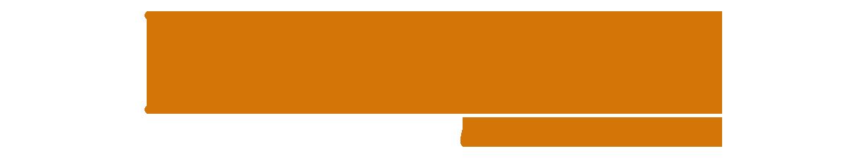 Kamel Records